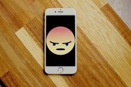 Social Media Krisen in Unternehmen